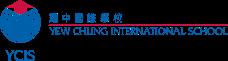 Yew Cheung Logo
